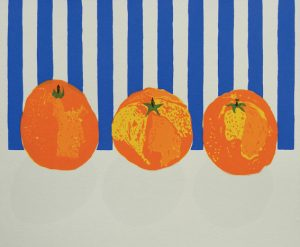 Screenprinting Weekend Workshop: 26th – 27th September 2020 SOLD OUT