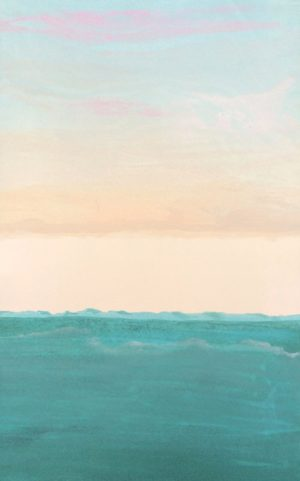 Graphic Studio Dublin •Elke Thönnes: