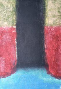 Gwen O'Dowd, Spaces III