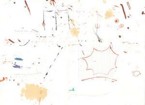 Graphic Studio Dublin •Kousai Hori:
