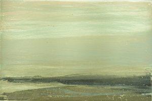 Graphic Studio Dublin: Mary Lohan, Morning Sea Mayo
