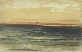 Mary Lohan, Tide Out Donegal