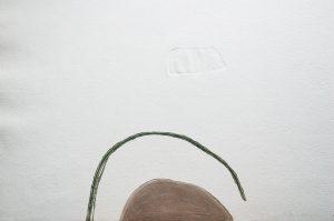 Graphic Studio Dublin •Maria Simonds Gooding: Graphic Studio Dublin: The Field by the Water Hole