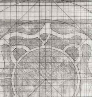 Graphic Studio Dublin: Dorothy Smith, Planning Dept