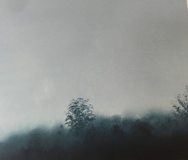 Ailbhe Barrett, Monotype
