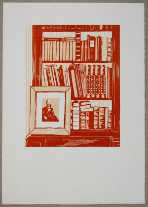 Graphic Studio Dublin •Mary Plunkett: Untold