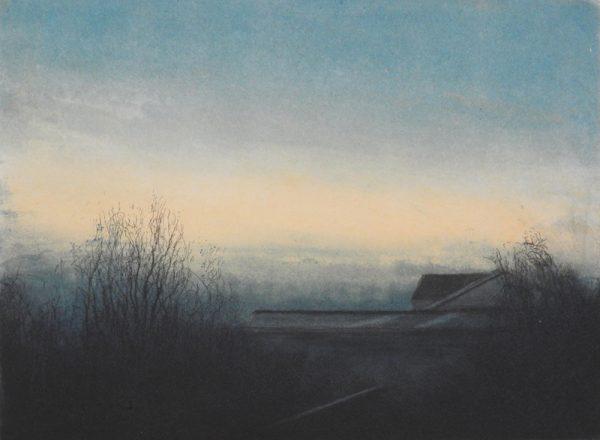 Ailbhe Barrett, Morning Doorlus
