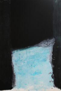 Gwen O'Dowd, Spaces II