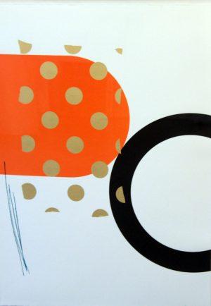 Graphic Studio Dublin •Shane O'Driscoll: Graphic Studio Dublin: Compared to what?