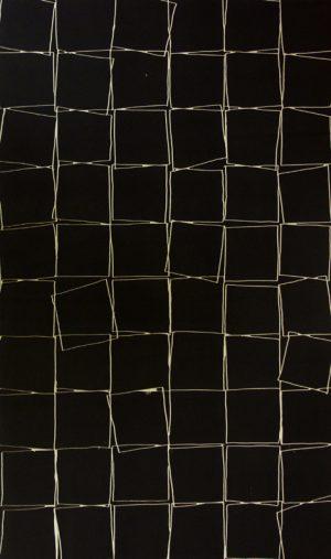 Graphic Studio Dublin •Tom Phelan: Line Drawing I