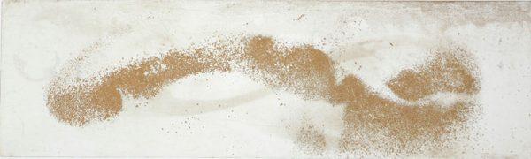 Vincent-Sheridan-print-etching-Bird-Storm