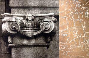 Graphic Studio Dublin: Merchants Quay I
