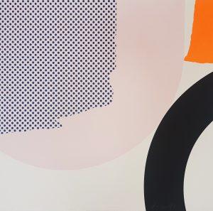 Graphic Studio Dublin •Shane O'Driscoll: Shane O'Driscoll, Roadtrippin'