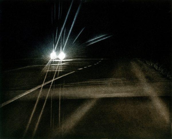 Dermot Ryan, Parallel Lines