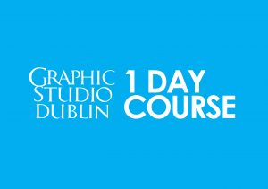 Gift Voucher – One Day Course