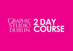 Gift Voucher – Two Day Course