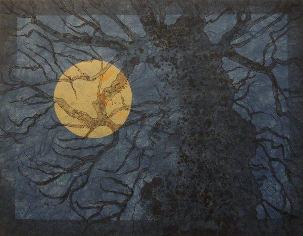 Mary Grey, Moonlights, Skerries Harbour
