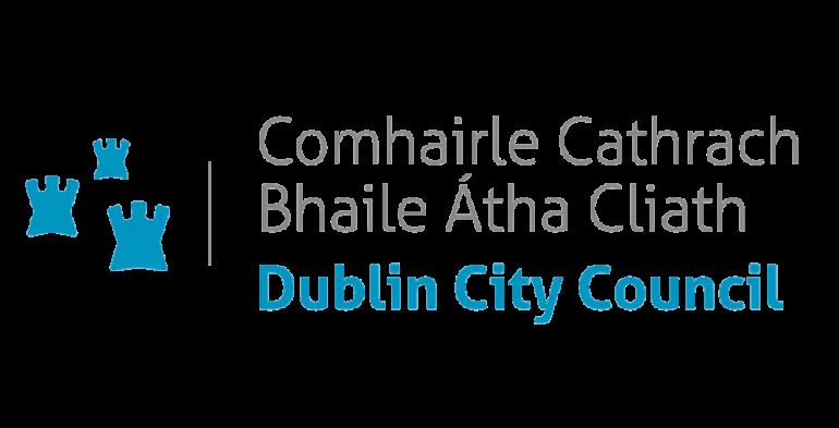 DublinCityCouncilLogo