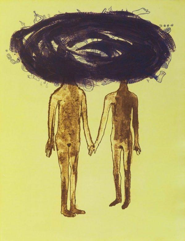 Alice Maher, Romance
