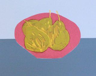 Siobhan Hyde, Pears