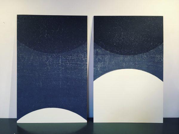Graphic Studio Dublin: Kate MacDonagh