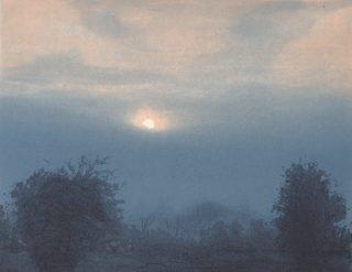 AilbheBarrett, Morning, Doorlus