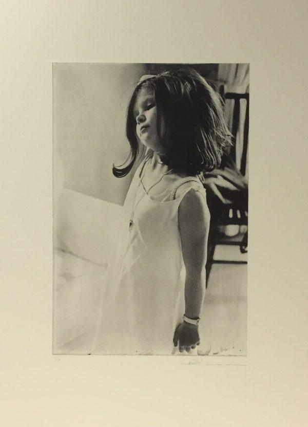 Miriam Hurley, Innocence