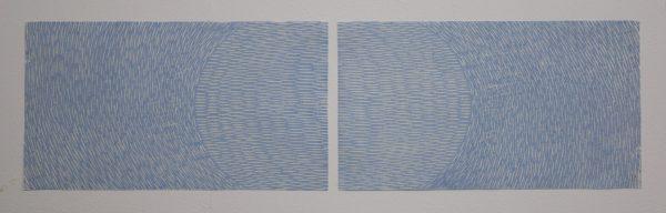 Untitled, Kate Mac Donagh