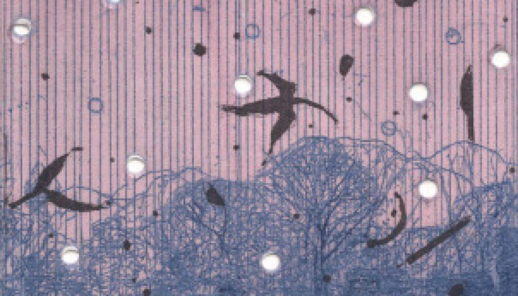 Falling (Bots), Niall Naessens