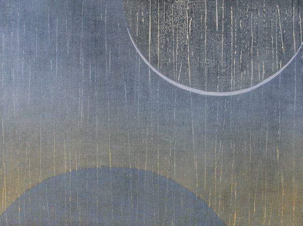 Indigo Moon Series II, Kate MacDonagh
