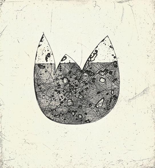 Tulipa, Sean Hanrahan