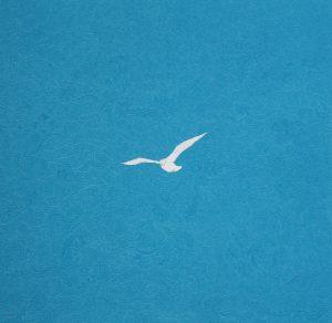 Graphic Studio Dublin •Yoko Akino: Journey without a goal 2
