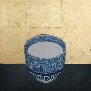 Graphic Studio Dublin •Yoko Akino: Romance