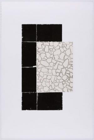 Graphic Studio Dublin •Tom Phelan: