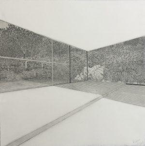 Graphic Studio Dublin •Rebecca Phelan: Still, Rebecca Phelan