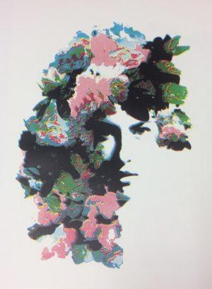 Graphic Studio Dublin •Ernada Husic: EnradaHusic_Ivy