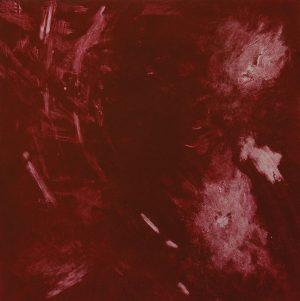 Graphic Studio Dublin •Nancy Previs: Graphic Studio Dublin: Undisturbed Solitude