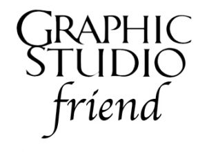 Graphic Studio Dublin: Gold Membership, monthly
