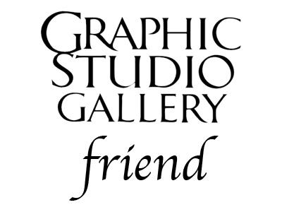 Graphic Studio Dublin: Silver Membership, annual