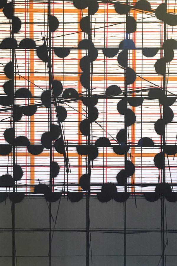 Graphic Studio Dublin: Untitled 5