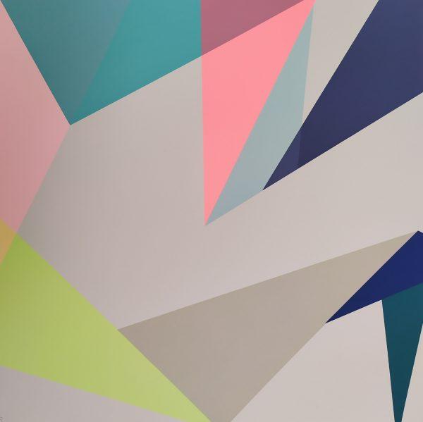 Graphic Studio Dublin: Flipped 6
