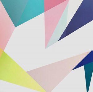 Graphic Studio Dublin •Frea Buckler: Flipped 6