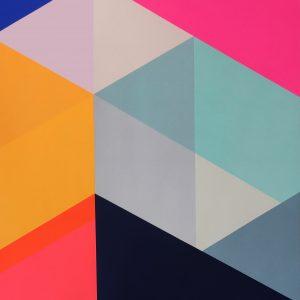 Graphic Studio Dublin •Frea Buckler: Swings