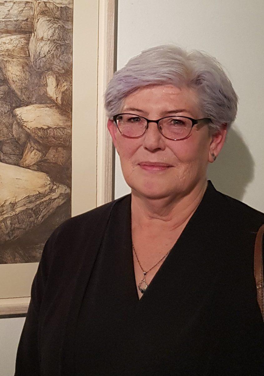 Josie McMorrin-1