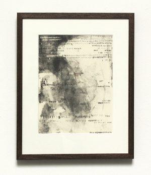 Graphic Studio Dublin: Daydream archive