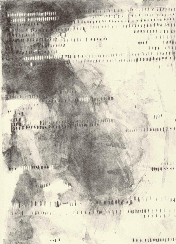 Michele Hetherington, Daydream archive