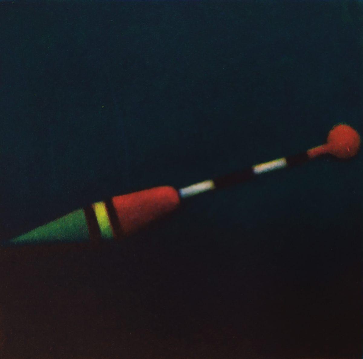 James McCreary, Float