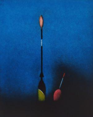 James McCreary, Floats Es Poal