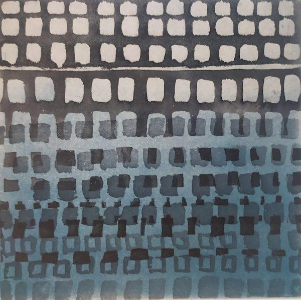 Ann Kavanagh, Blue Urban