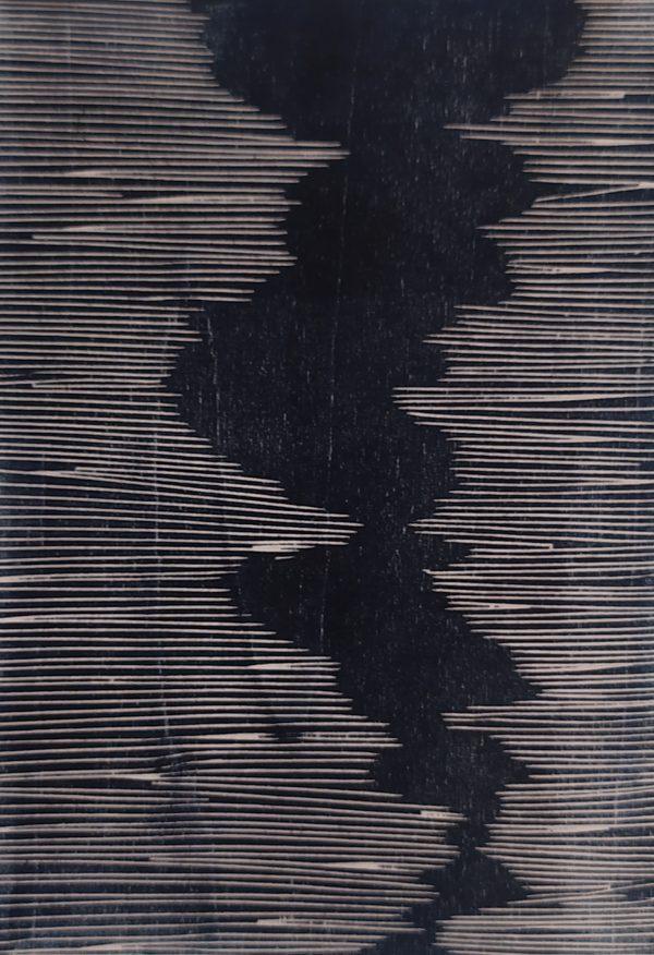 Anthony Lyttle, Untitled